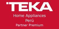 Teka Perú Logo